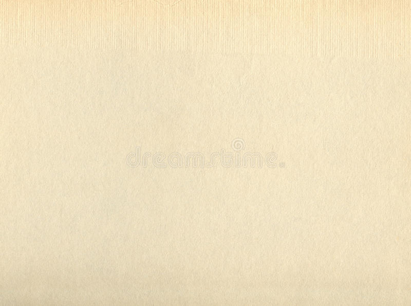 Cool Textured Paper stock images