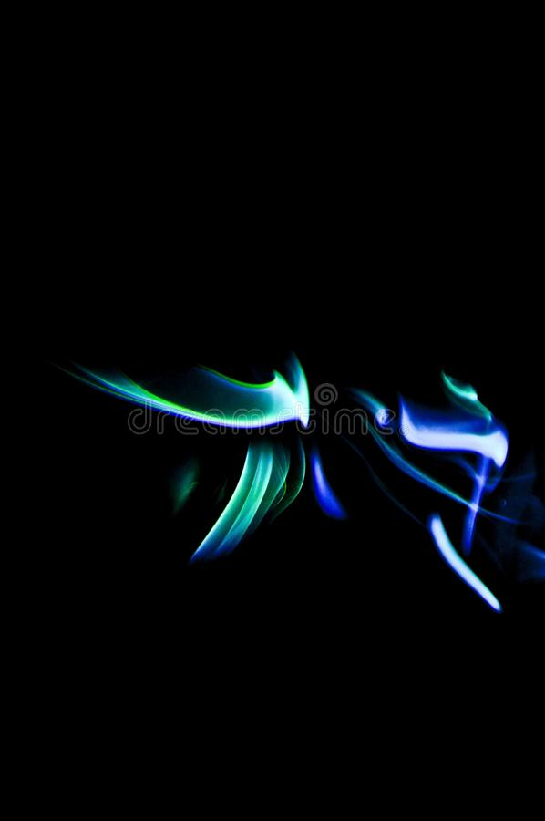 Cool Images With Black Background