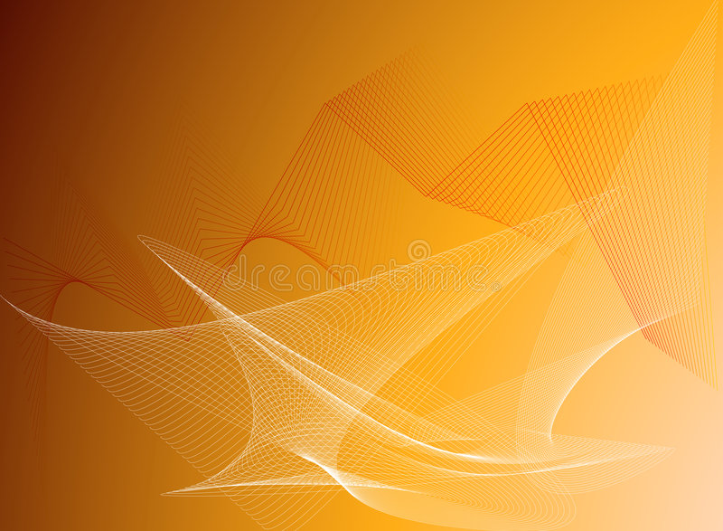 Download Cool waves stock vector. Illustration of background, backdrop - 6784534