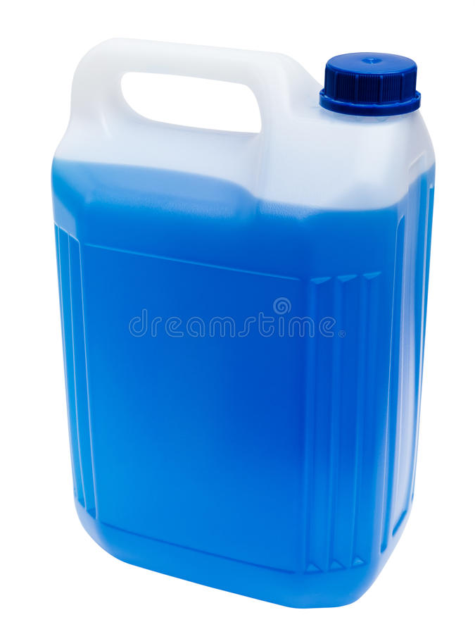 Download Coolant stock photo. Image of nobody, manufacturing, fluid - 28154408