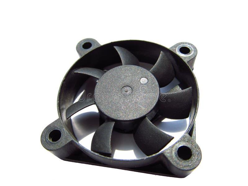 Download Cooler stock photo. Image of processor, cooler, black - 20047436