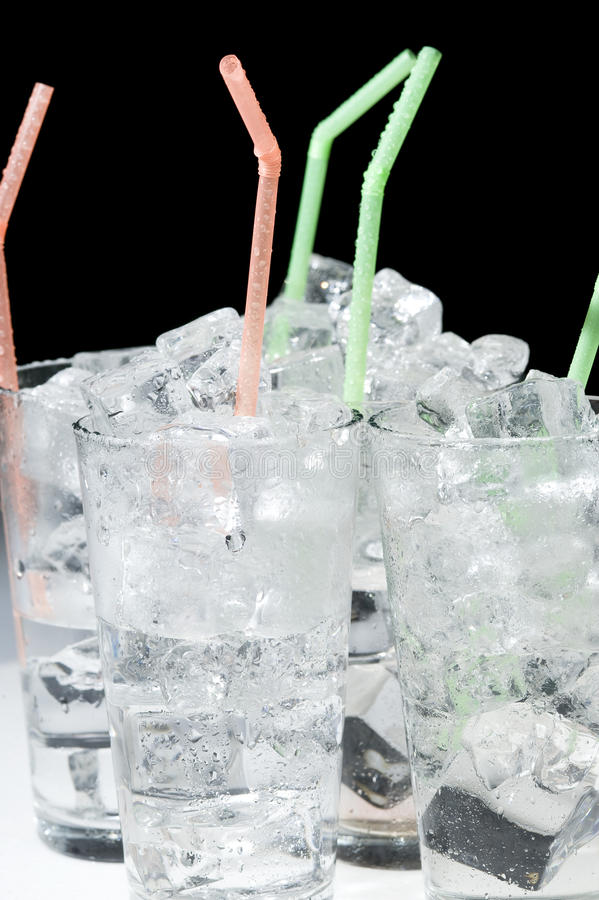 Download Coolness beverage stock photo. Image of water, alcohol - 12959178