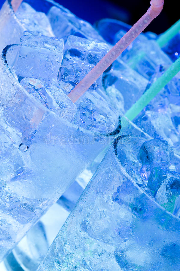 Download Coolness beverage stock image. Image of cocktail, beverage - 12959217