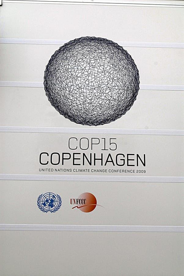 Download COP15 COPENHAGEN UN CMILMATE CHANGE Editorial Photography - Image of barack, editorial: 11948917