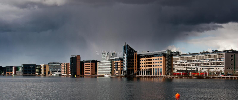 Download Copenhagen Royalty Free Stock Images - Image: 24545399