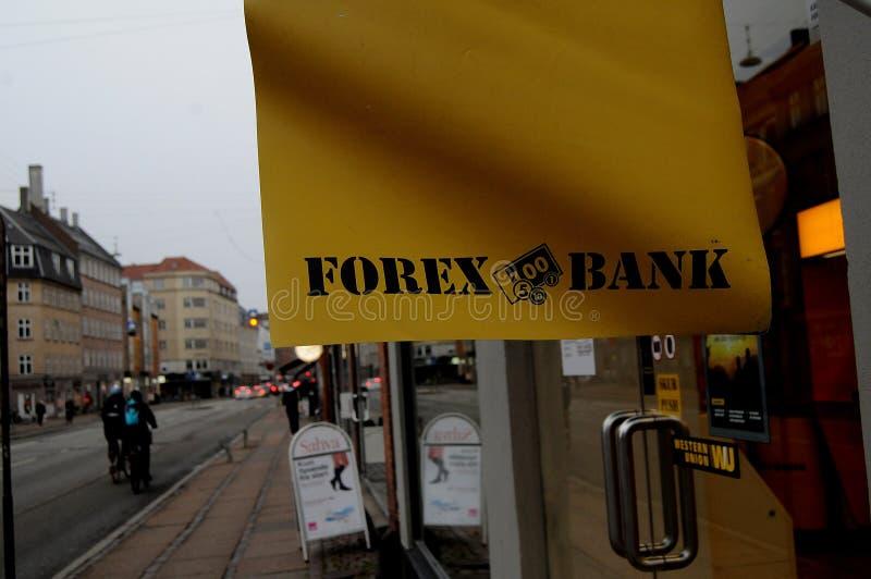 Forex bank danmark форекс сигналы на покупку