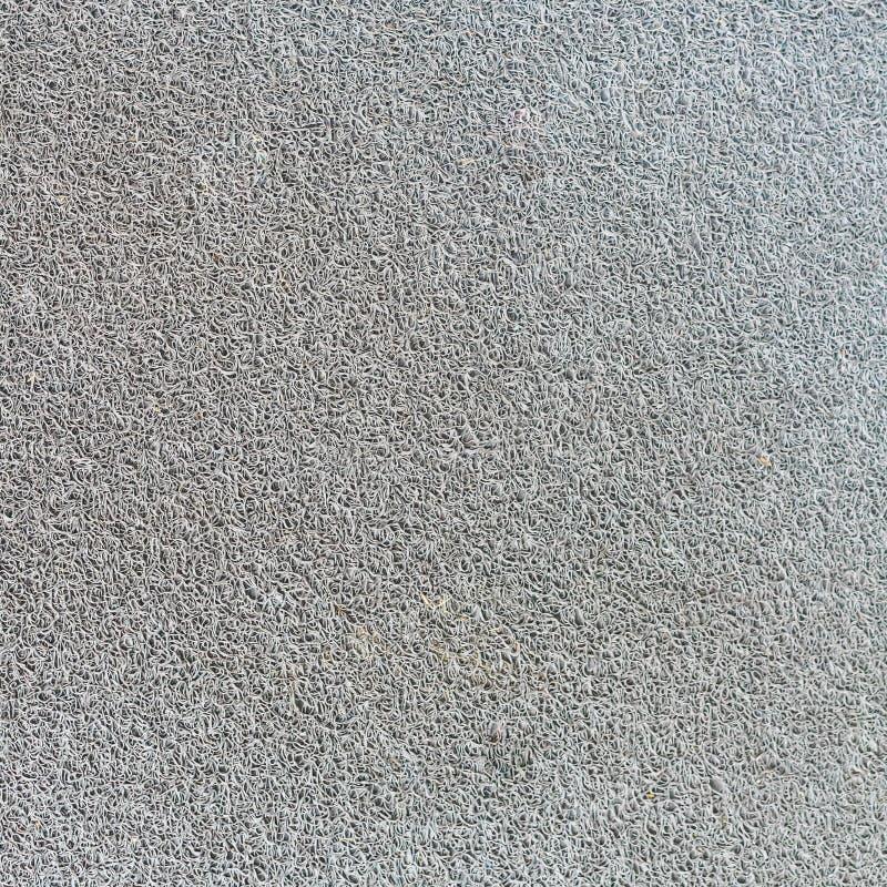 Coperta sintetica immagine stock