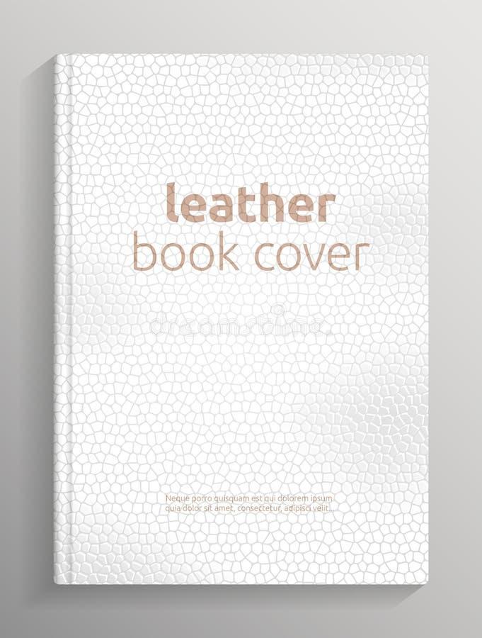 Download Copertura Opuscolo/del Libro Illustrazione Vettoriale - Illustrazione di opuscolo, vettore: 55350356