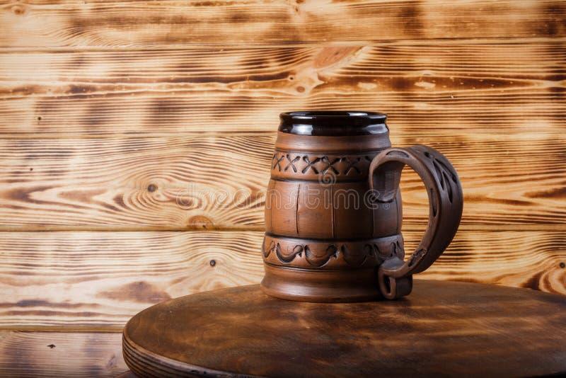 Copo da cerveja fotografia de stock