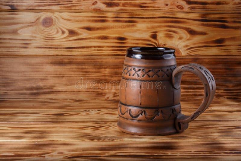 Copo da cerveja imagem de stock royalty free