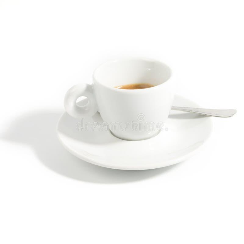 Copo do café fotos de stock royalty free