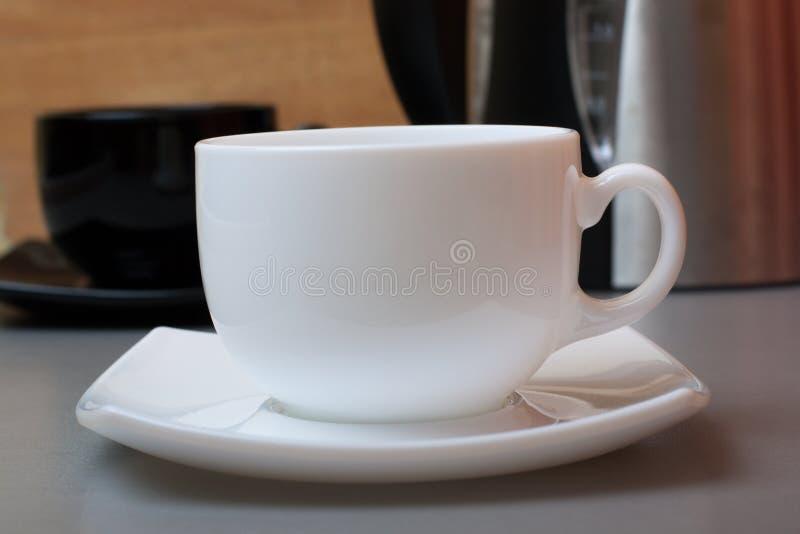 Download Copo do chá foto de stock. Imagem de bebida, ninguém - 16855468