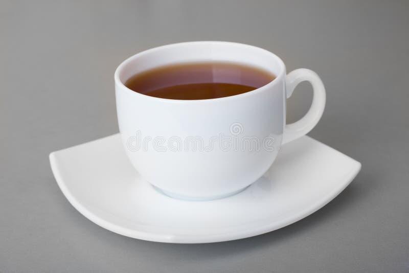 Download Copo do chá foto de stock. Imagem de copo, assam, bebida - 16855516