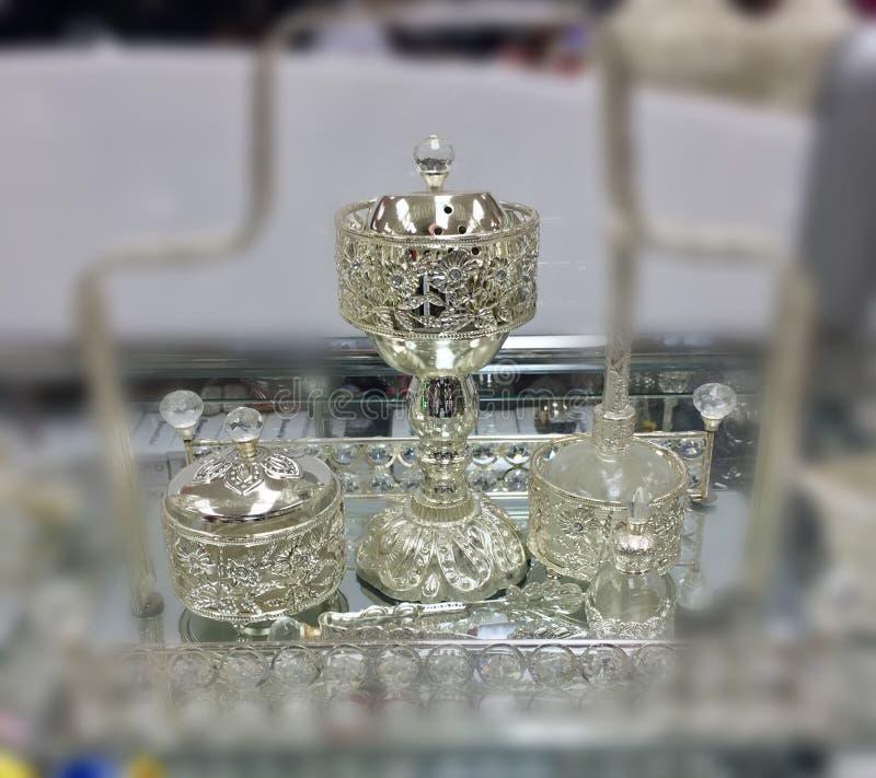 Copo luxuoso fotos de stock royalty free