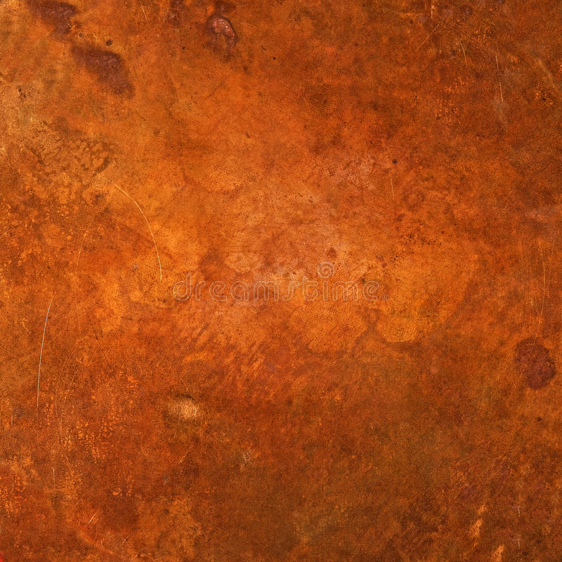Download Copper stock photo. Image of metal, backdrop, ancient - 28942766