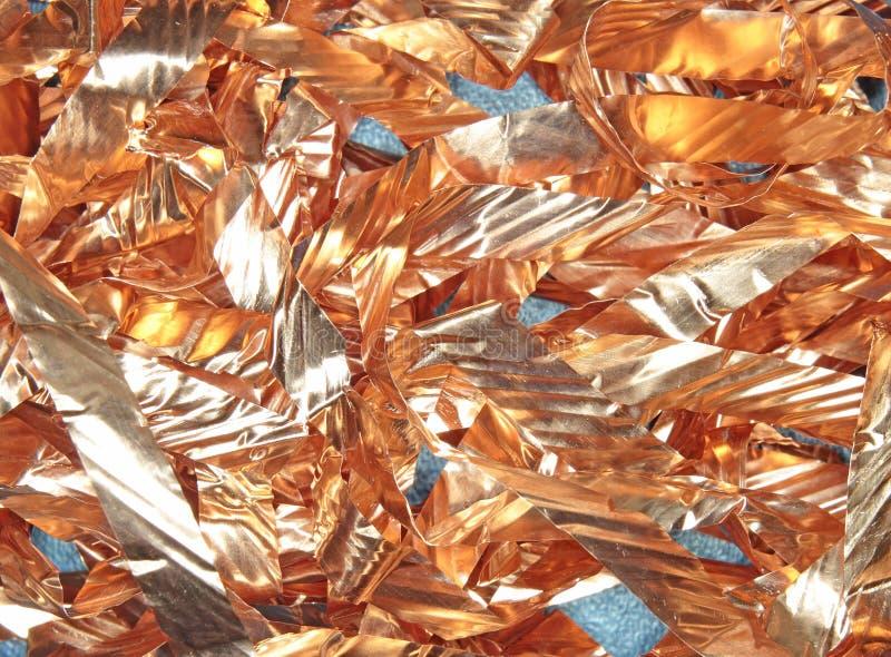 Copper03 库存图片