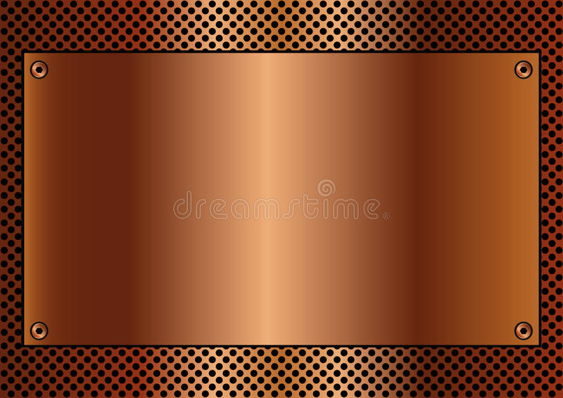 Download Copper Background Stock Images - Image: 14182054