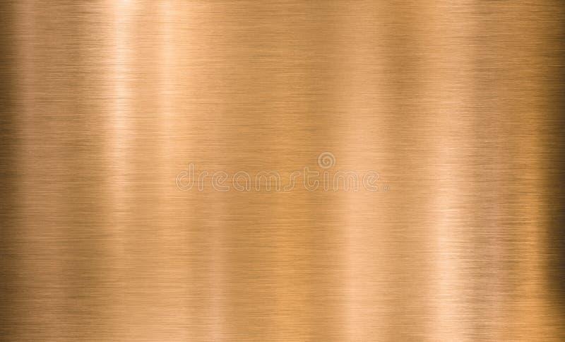 Bronze Texture Stock Illustrations 14 883 Bronze Texture Stock Illustrations Vectors Clipart Dreamstime