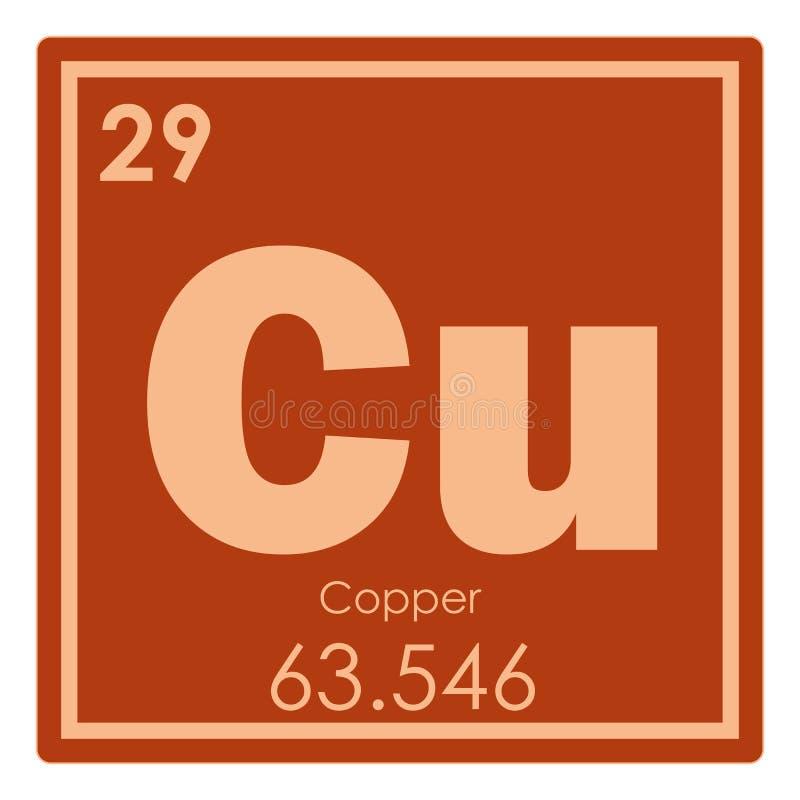 Copper chemical element stock illustration illustration of periodic download copper chemical element stock illustration illustration of periodic 109036042 urtaz Choice Image