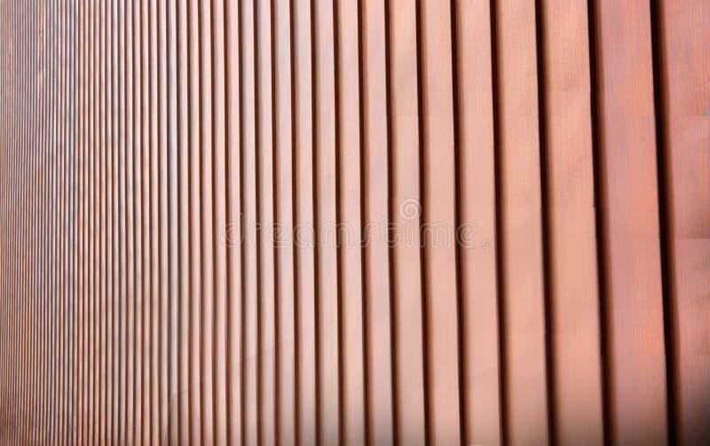 Copper Cladding - Vertical stock photos
