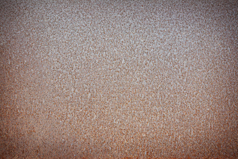 Copper Metal Background royalty free stock photos