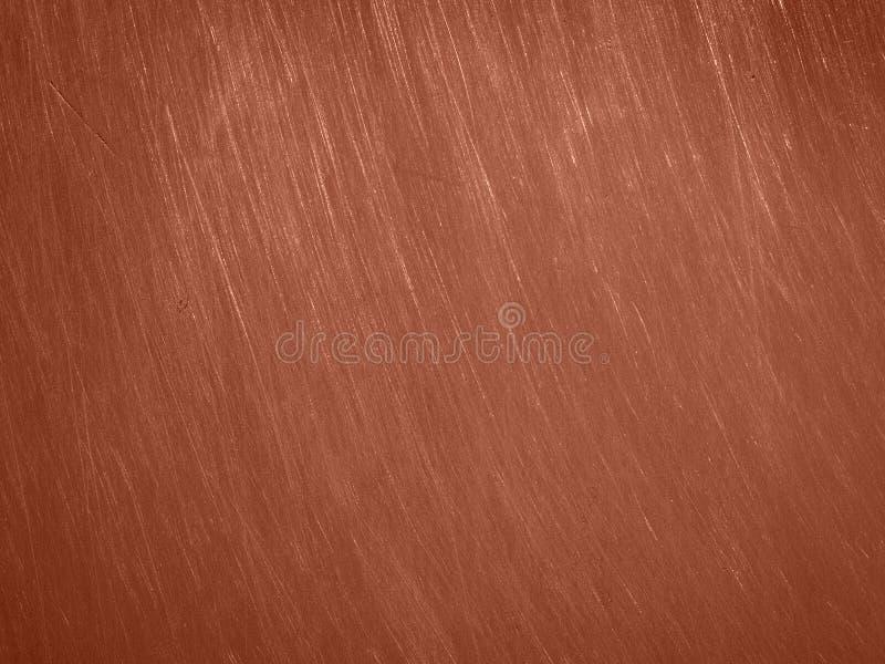 Sheet Metal Texture Stock Photos Download 59 916 Royalty