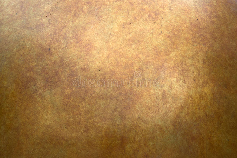 Download Copper texture background stock photo. Image of textured - 25767868