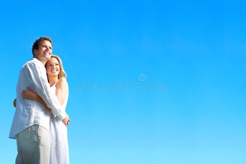 Coppie di amore