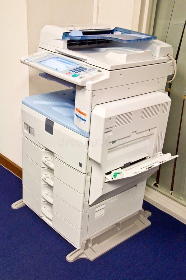 Free Copy Machine Stock Photos - 17217193