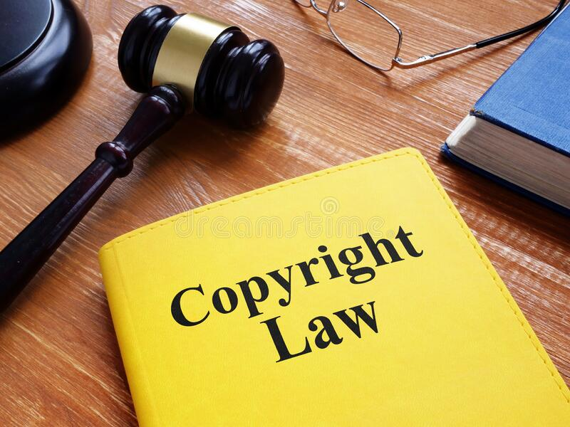 2,701 Copyright Law Photos - Free & Royalty-Free Stock Photos from  Dreamstime