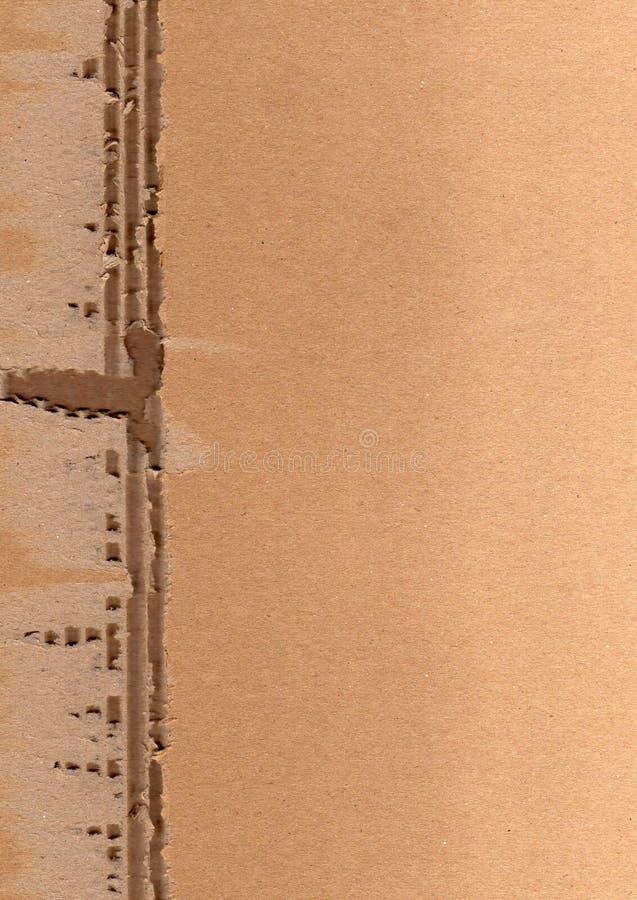 Copyspace della scheda di scheda fotografia stock