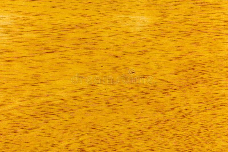 Copyspace granuleux en bois de fond photo stock