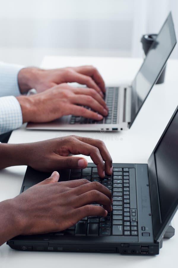 Copywriting and SEO. Writing content for website. stock photos