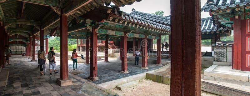 Corée Dominio Público Y Gratuito Cc0 Imagen
