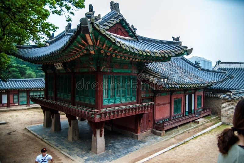 Corée stock images