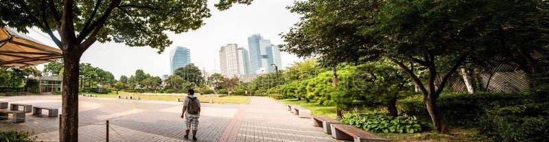 Corée stock photos
