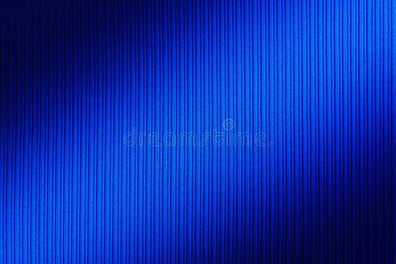 Cor azul do fundo decorativo, inclina??o diagonal da textura listrada wallpaper Arte Projeto imagem de stock royalty free