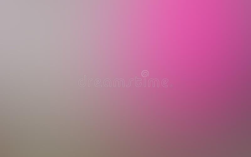 Cor carmesim e cinzenta limpa brilhante, fundo elegante para o projeto, menina imagem de stock