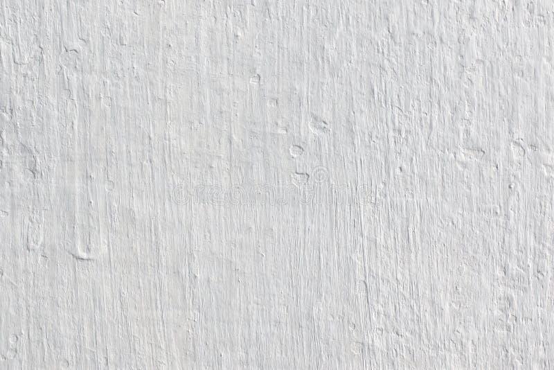 Cor cinzenta do muro de cimento vazio para o fundo da textura imagem de stock