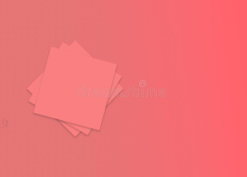 Cor do ano 2019: Textura da borracha porosa colorida Cor elegante de uma estação de mola-verão 2019 Selva moderna do fundo