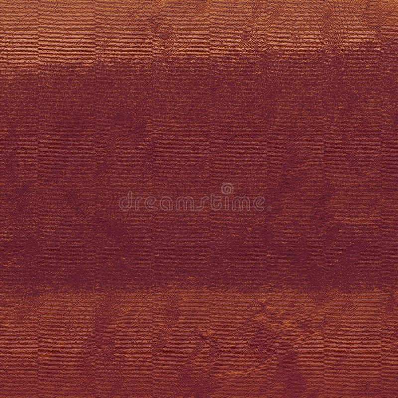 A cor remenda a arte finala Projeto escuro do tema para texturas, fundos, arte finala fotos de stock royalty free