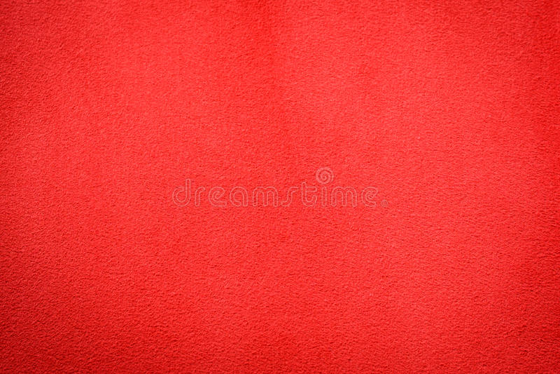 Cor vermelha do Natal do fundo imagem de stock