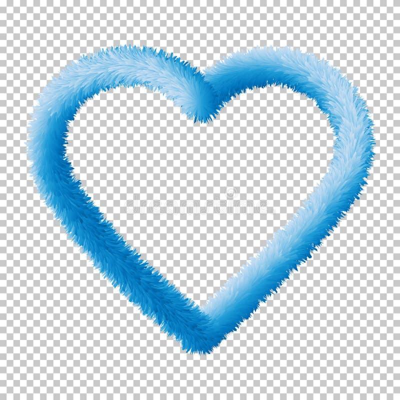 Coração, gosto, elementos Eps10 da Web do vetor do ícone da Web ilustração do vetor