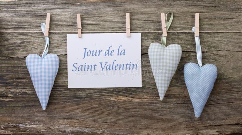 Download Cartão Do Dia Do ` S De Valentin Imagem de Stock - Imagem de fundo, notas: 29839149