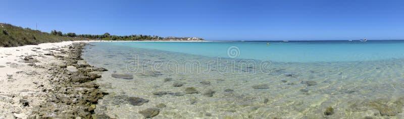 Download Coral Bay, Australia Occidentale Immagine Stock - Immagine di australia, byron: 55363745