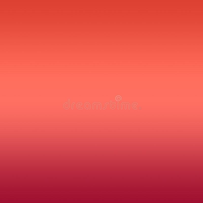 Background Ombre Red Stock Illustrations 3 253 Background Ombre Red Stock Illustrations Vectors Clipart Dreamstime