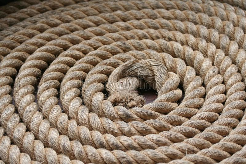 Download Cordage stock image. Image of repetition, backdrop, regular - 1058761