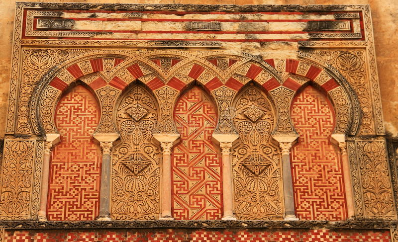 Cordoba. Córdoba, also called Cordova in English, is a city in Andalusia, southern Spain, and the capital of the province of Córdoba. The old town contains stock photography