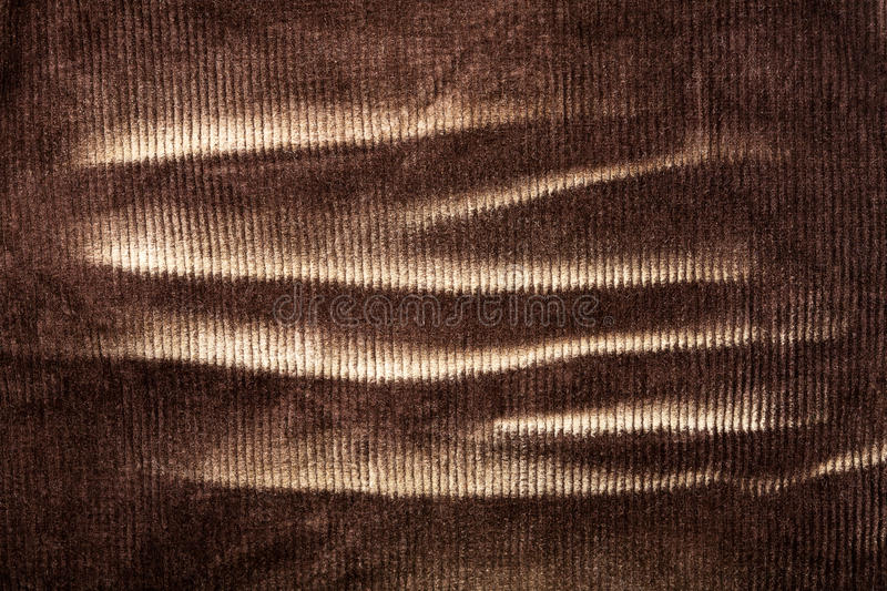 Download Corduroy background stock photo. Image of clothing, suit - 23313540