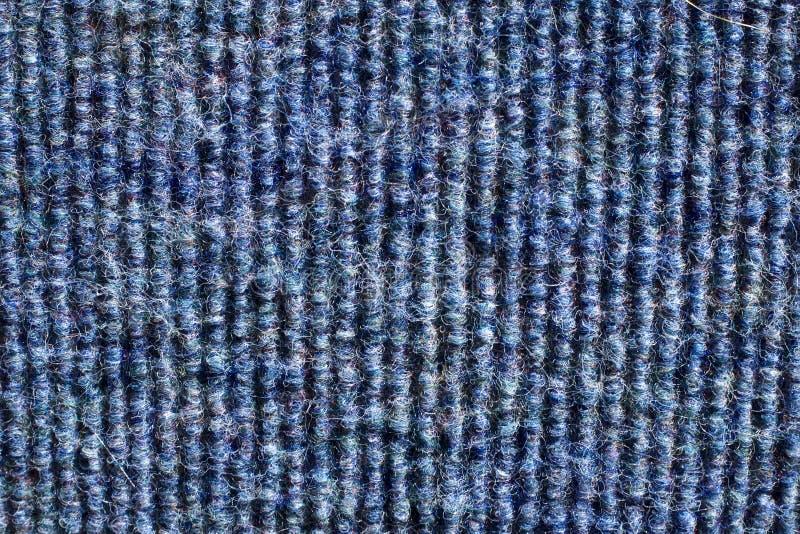 Corduroy Pattern stock photo